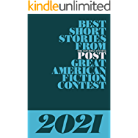 Best Short Stories from The Saturday Evening Post Great Amer…