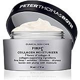 Peter Thomas Roth Firmx Collagen Moisturizer, 50.27 ml