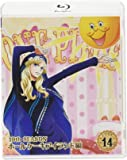 ONEPIECEワンピース19THシーズンホールケーキアイランド編piece.14 BD [Blu-ray]