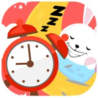 Nightstand Central Free Alarme Niki Clock App