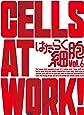 はたらく細胞 6(完全生産限定版) [Blu-ray]