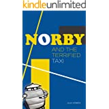 Norby and the Terrified Taxi (Norby Series Book 11)