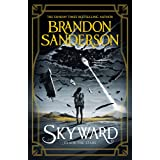 Skyward: The First Skyward Novel