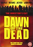 Dawn of the Dead [DVD]