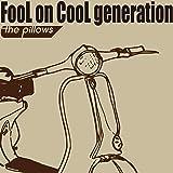 FooL on CooL generation