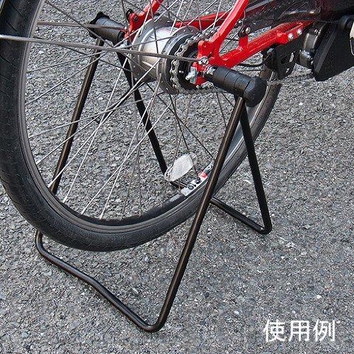 (STRAIGHT/ストレート) 自転車用スタンド 22-7011