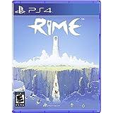 RiME PlayStation 4 (輸入版:北米)