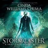 Stormcaster Lib/E: 3