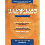 The PMP Exam: How to Pass on Your First Try: How to Pass on Your First Try, Sixth Edition