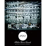 Mellow Waves Visuals [Blu-ray]