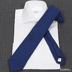 QC01211: Blue