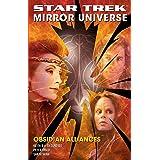Mirror Universe Part 2: Obsidian Alliances: 02