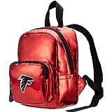 Officially Licensed NFL Spotlight Mini-Backpack