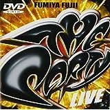 Fumiya Fujii TOUR 2002 THE PARTY [DVD]