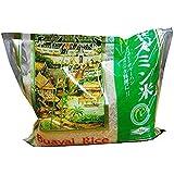 タイ王国産 無洗米 Premium ジャスミン米 2kg タイ米 長粒種 弁ちゃん印
