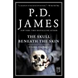 Skull beneath the Skin, the: 2