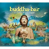 Buddha Bar Presents Sahale / Various