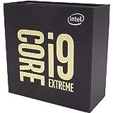 Intel インテル Core i9-9980XE Extreme Edition 18コア 3.0GHz LGA2066/24.75MBキャッシュ CPU BX80673I99980X【BOX】