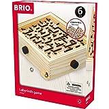 BRIO (ブリオ) ラビリンスゲーム [ 知育玩具 おもちゃ ] 34000