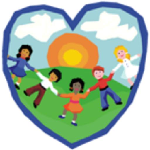 amazon co jp kids fun education android アプリストア