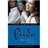 Pride (Seven Deadly Sins Book 3)