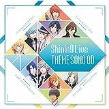 うたの☆プリンスさまっ♪ Shining LiveテーマソングCD