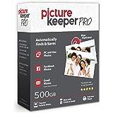 ピクチャーキーパー PRO 写真バックアップデバイス (最高250000枚)