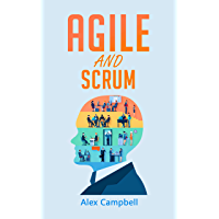 Agile and Scrum: Complete Guide. What is Agile and What is S…