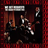 We Get Requests (Remastered Version) [Doxy Collection]
