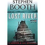 Lost River: 10