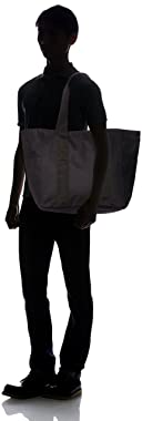 Grab 'N' Go Tote - Medium 70390: Black