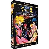 戦え!!イクサー1 OVA コンプリート DVD-BOX (全3作品, 105分) アニメ [DVD] [Import] [PAL, 再生環境をご確認ください]