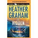 The Hidden: 17