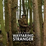 "I Am a Poor Wayfaring Stranger (from ""1917"") [Explicit]"