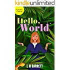 Hello, World: The perfect, laugh out loud read for the summer