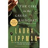 Girl in the Green Raincoat: A Tess Monaghan Novel