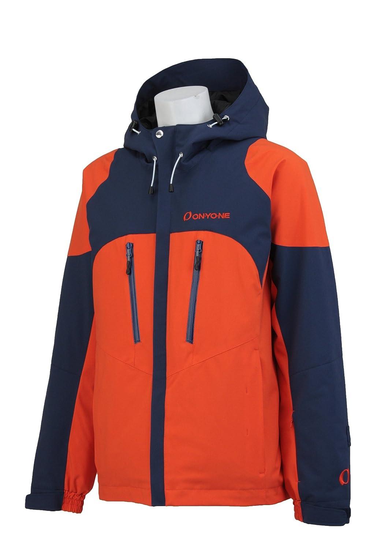 オンヨネ(ONYONE) メンズスキーウェア ジャケット ONJ90301