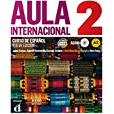 Aula internacional 2. Libro del alumno + Audio-CD (mp3): Nueva edición