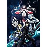 ファンタシースターオンライン2 エピソード・オラクル第9巻 DVD通常版