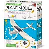 4M 4942 Solar Plane Mobile Kit