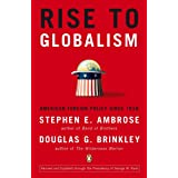 Rise To GlobalismRevised Edition: American Foreign Policy Since 1938