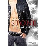 Stone Promises: A Stone Brothers Novel