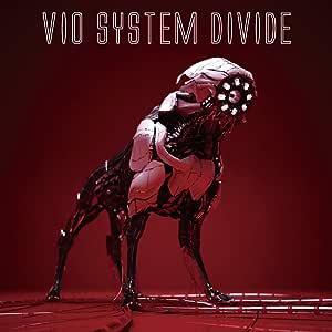 Vio System Divide / ヴァイオ システム ディバイド