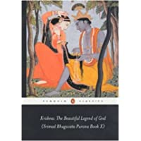 Krishna: the Beautiful Legend of God: (Srimad Bhagavata Pura…