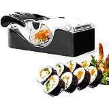 Specam Sushi Maker Roller equipment Perfect Roll Sushi Machine DIY Easy Kitchen Magic Gadget kitchen accessories by specam