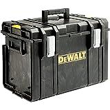 デウォルト(DeWALT) ツールボックス 1-70-323