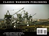 Warship Pictorial 43 - Alaska Class Cruisers