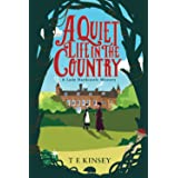 A Quiet Life in the Country: 1