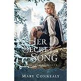 Her Secret Song: 3