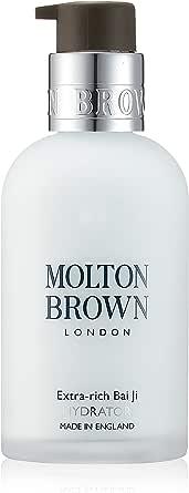 MOLTON BROWN(モルトンブラウン) エクストラリッチ バイジ ハイドレイター 100ml